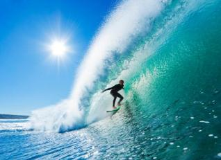 a20surfer20riding20a20wave_1