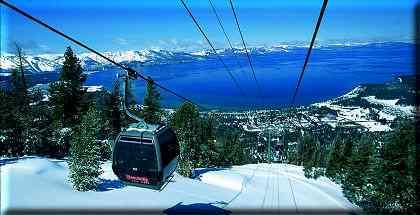 heavenly-lake-tahoe-view0b