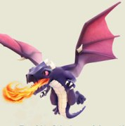 clash_of_clans_dragon